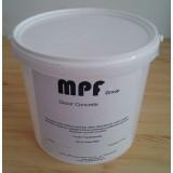 MPF - Decor Concrete