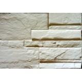 Silikonová raznice imitace skládaného kamene Valencia 1A