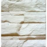 Silikonová raznice imitace skládaného kamene Valencia 1A (m)