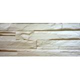 Silikonová raznice imitace skládaného kamene Valencia 2A