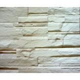 Silikonové raznice imitace kamene Valencia I