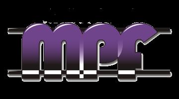 MPF Design